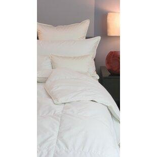 Harmony Siberian Lightweight Down Comforter By Cozy