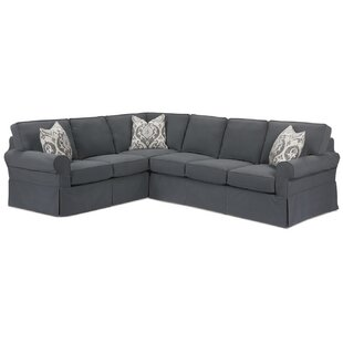 Masquerade Sectional