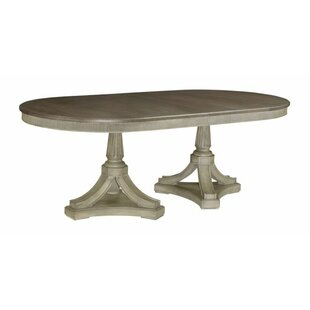 Ainsley Extendable Dining Table