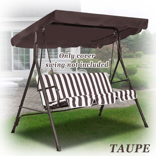 6 Ft. W x 4 Ft. D NULL Patio Gazebo by Strong Camel