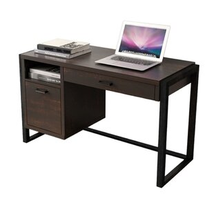 Schrock Home Office Writing Desk