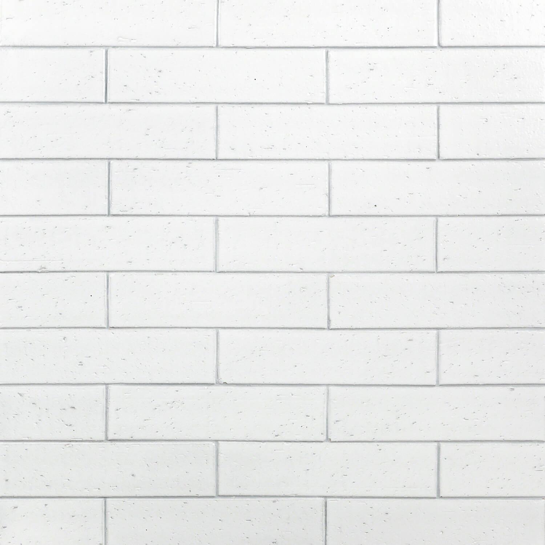 Ivy Hill Tile Rhythmic Thunder 2 X 9 Terra Cotta Subway Tile Reviews