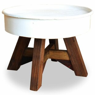 Levasy Coffee Table By Williston Forge