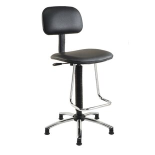 Drafting Chair by Nexel New