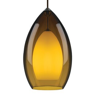 Tech Lighting Fire Grande Track Pendant