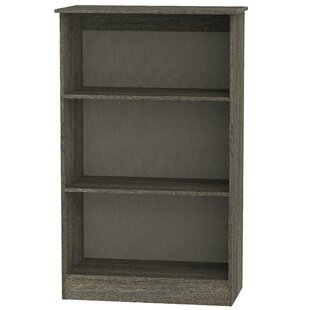 Lyman Bookcase By Marlow Home Co.