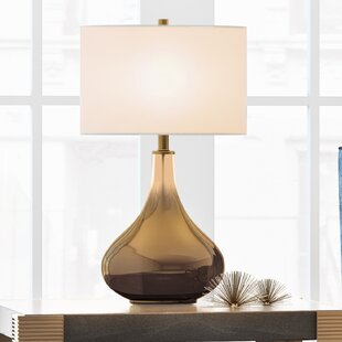 Mercer41 Halina Table Lamp