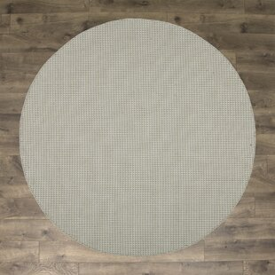 https://secure.img1-fg.wfcdn.com/im/28089067/resize-h310-w310%5Ecompr-r85/4025/40256034/adeline-handwoven-cotton-olive-area-rug.jpg
