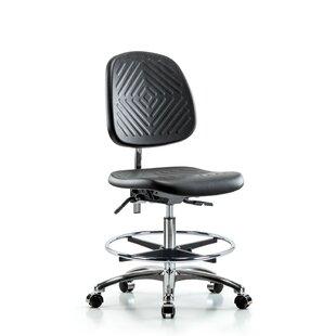 Shreya Drafting Chair