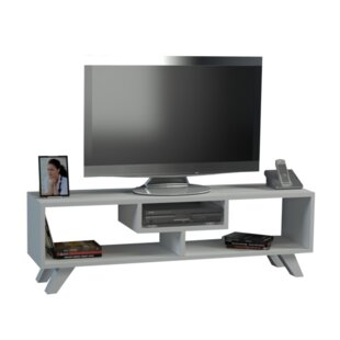 Hewish TV Stand By 17 Stories