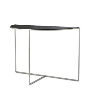 Maison 55 Nathan Console Table by Resource Decor 2019 Sale