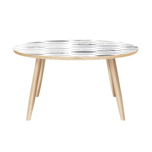 Mara Coffee Table