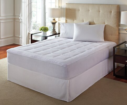 how to choose a mattress topper pad or cover - Mattress