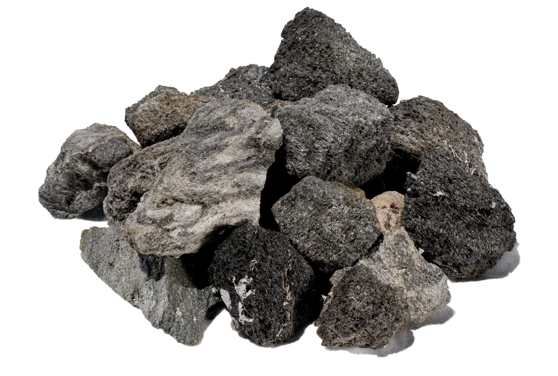 lava rock 10 things to know about fire pit rocks buyer