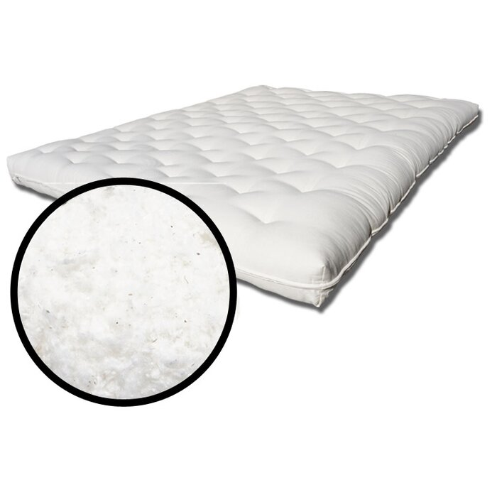 queen size matress full futon luxury sealy dimensions covers mattress of es