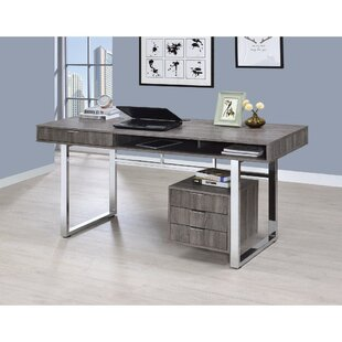 Felan Writing Desk