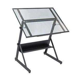 Affordable Price Drafting Table by Offex