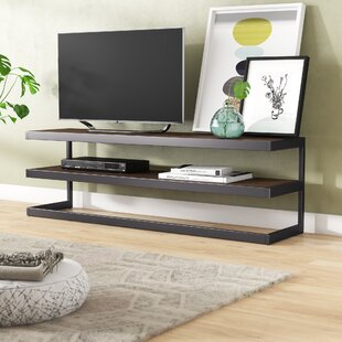 Higuera TV Stand For TVs Up To 70