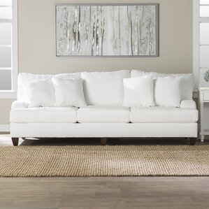Jutson Sofa by Birch Lane?