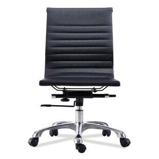 Orren Ellis Folcroft Ergonomic Office Chair