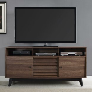 Dover TV Stand for TVs up to 60