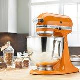 Orange Kitchen Accessories Wayfair,Spa Website Inspiration
