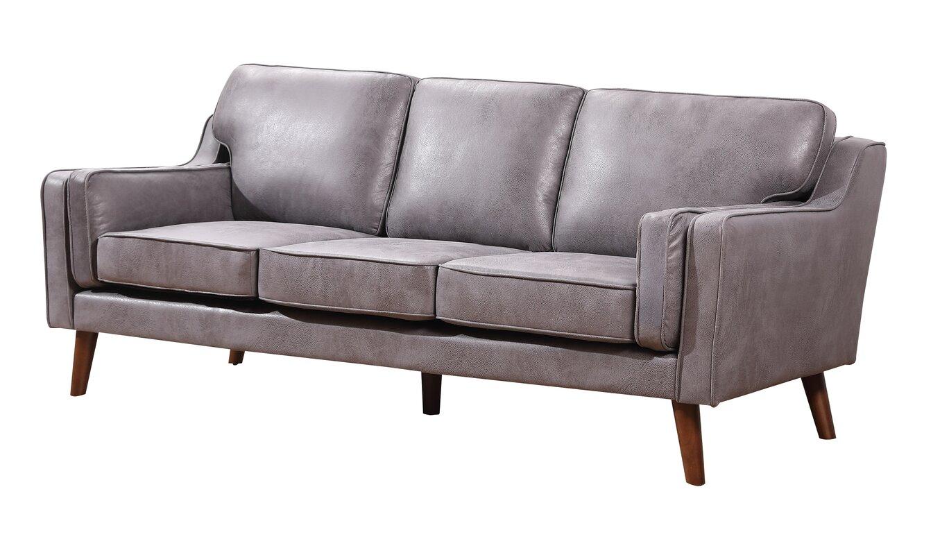 Westbury Park Modern Luxurious Sofa