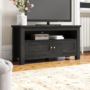 Dunmore TV Stand For TVs Up To 50