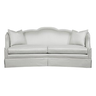 Inexpensive Ventura Sofa by Duralee Furniture Reviews (2019) & Buyer's Guide