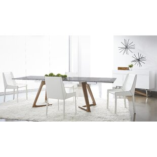 Arche Buffet Table