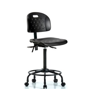 Elsie Drafting Chair