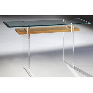 Muniz Console Table
