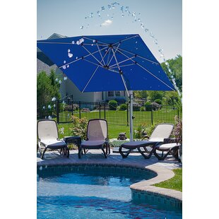 Frankford Umbrellas Aurora 9&#..