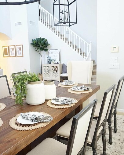 dining room design pictures modern traditional dining room design home ideas photos wayfair