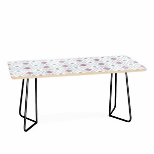 Merri Diamond Coffee Table