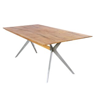 Foundry Select Broun Dining Table