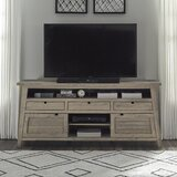 Vishvanath TV Stand for TVs up to 78 by Gracie Oaks