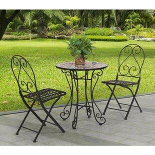 patio dining furniture sale you ll love wayfair rh wayfair com  patio dining tables on sale