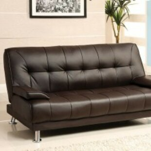 Geren Convertible Sofa