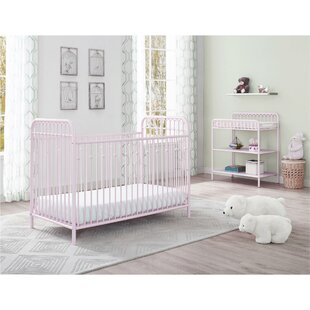 Monarch Hill Ivy 2 Piece Crib Set By Little Seeds