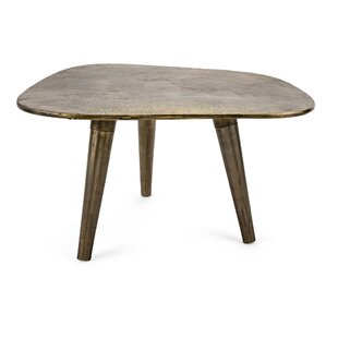 Rosa Coffee Table Corrigan Studio