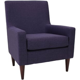 Good Purple Accent Chairs