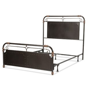 Looking for Artem Panel Bed by 17 Stories Reviews (2019) & Buyer's Guide