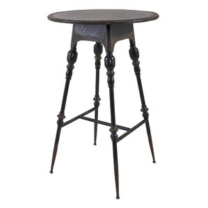 Felecia Pub Table by Fleur De Lis Living