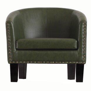 Admirable Isabel Barrel Chair Cjindustries Chair Design For Home Cjindustriesco
