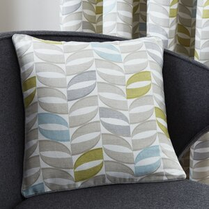 Lora Cotton Cushion Cover