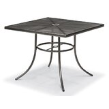 Sullivan Metal Bistro Table