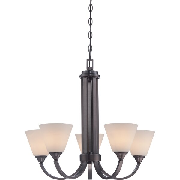 dinette lighting fixtures. Unique Fixtures And Dinette Lighting Fixtures R