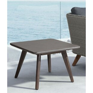 Look for Ceniceros Coffee Table Best Deals
