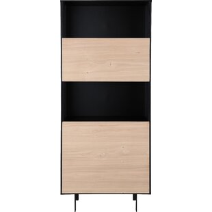 Berkeley Bar Cabinet by Ivy Bronx